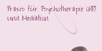 SensiTiefe Praxis für Psychotherapie (HP) und Mediation Elisabeth Brodbeck, in Überlingen