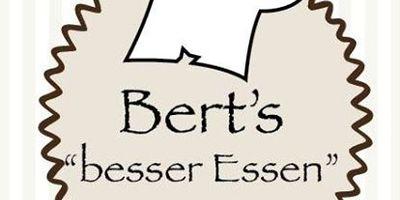Bert`s besser Essen in Satzvey Stadt Mechernich