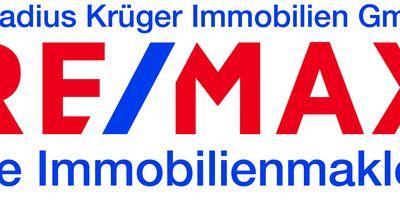 Arkadius Krüger Immobilien GmbH in Celle