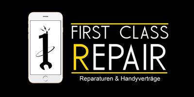 First Class Repair in Gütersloh