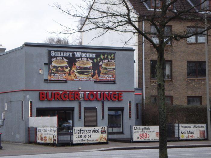 burger lounge kieler straße
