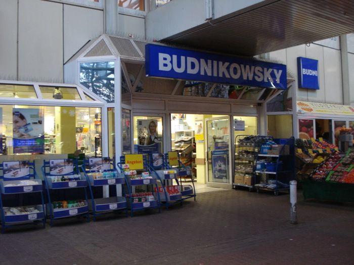 Mein Hotel Hamburg Adresse