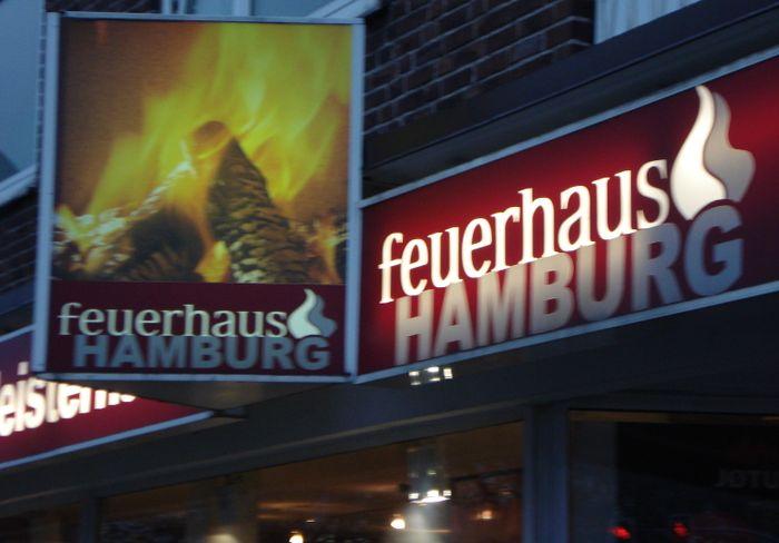 feuerhaus hamburg kaminofenbau 2 fotos hamburg stellingen kieler str golocal. Black Bedroom Furniture Sets. Home Design Ideas