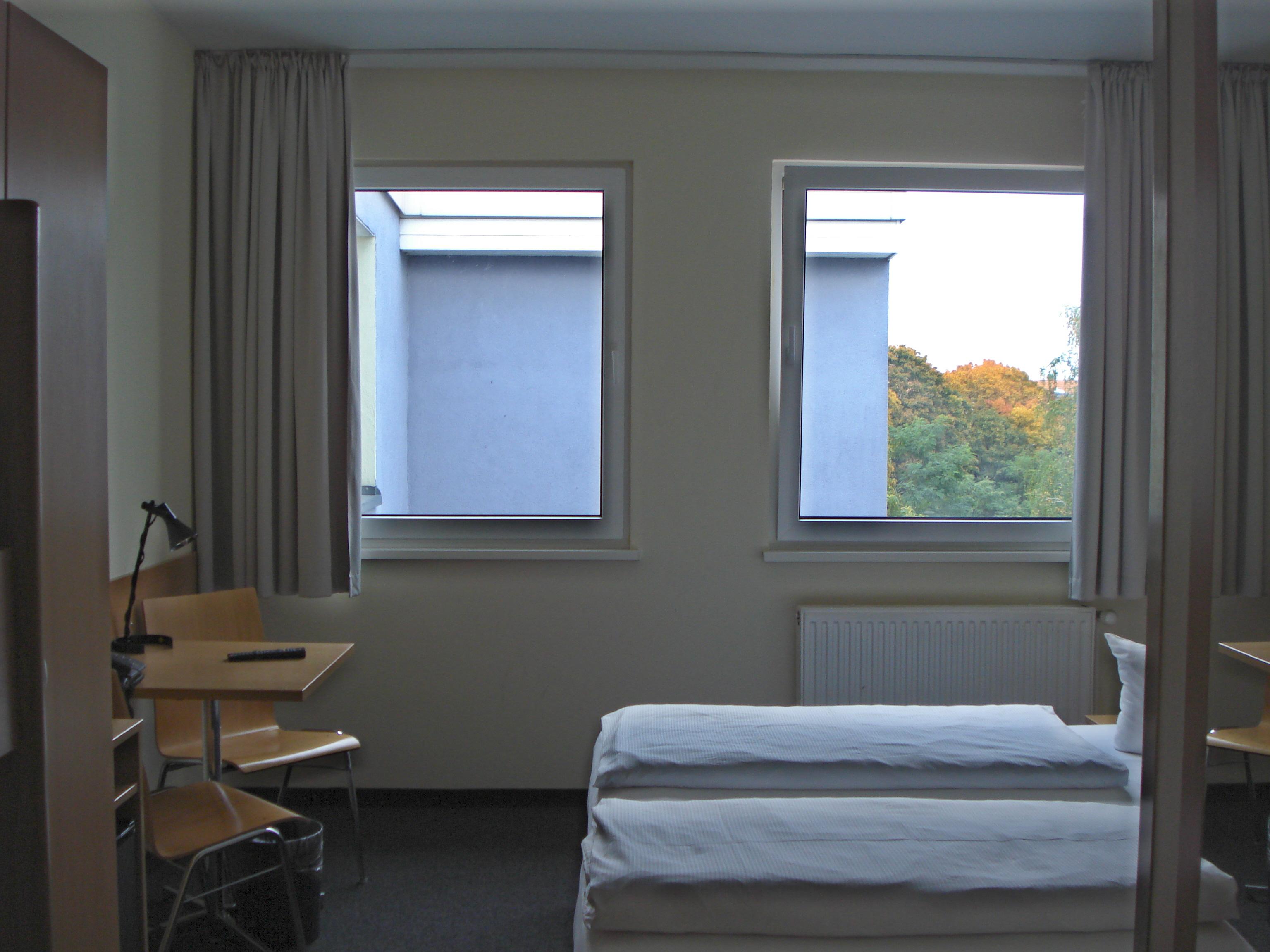 Citylight Hotel 13357 Berlin Gesundbrunnen Offnungszeiten