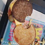 McDonald's Deutschland Inc. in Freising