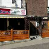 Eis Cafe Euro in Niederkrüchten