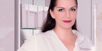 Kosmetikstudio Madeleine Kosmetikstudio in Laupheim