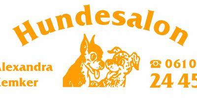 Hundesalon Kemker in Bad Vilbel