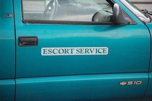 Top escort tia