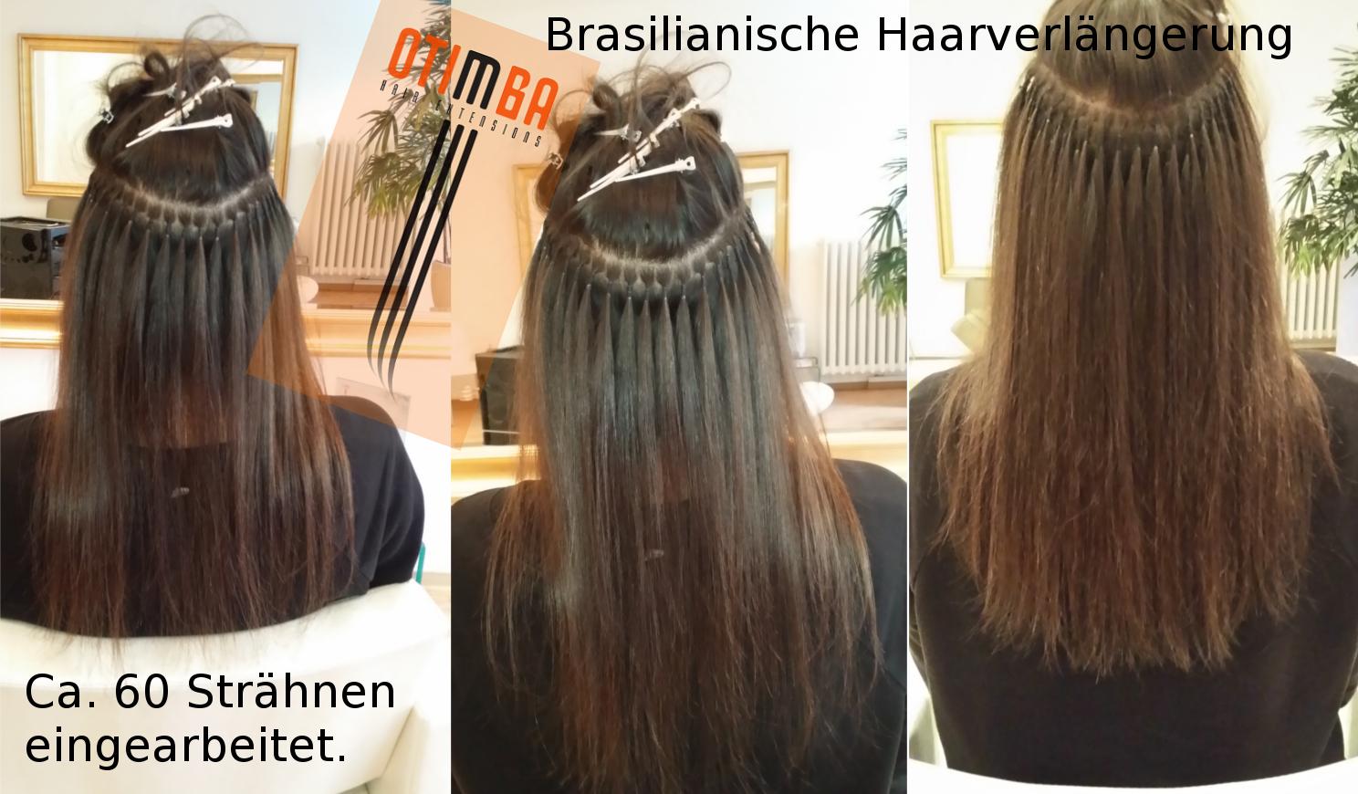 Haarverlangerung berlin weissensee