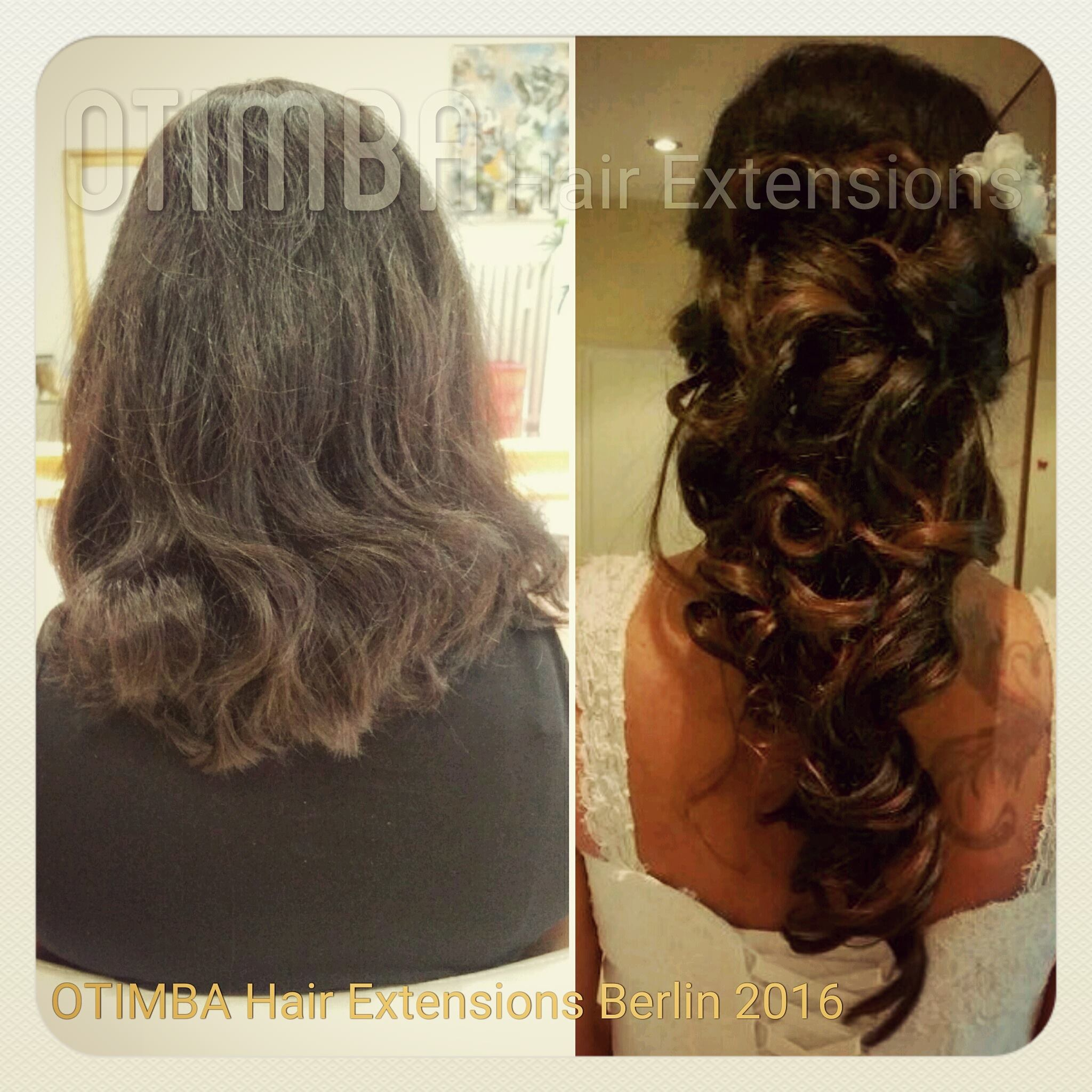 Micro ring extensions bournemouth