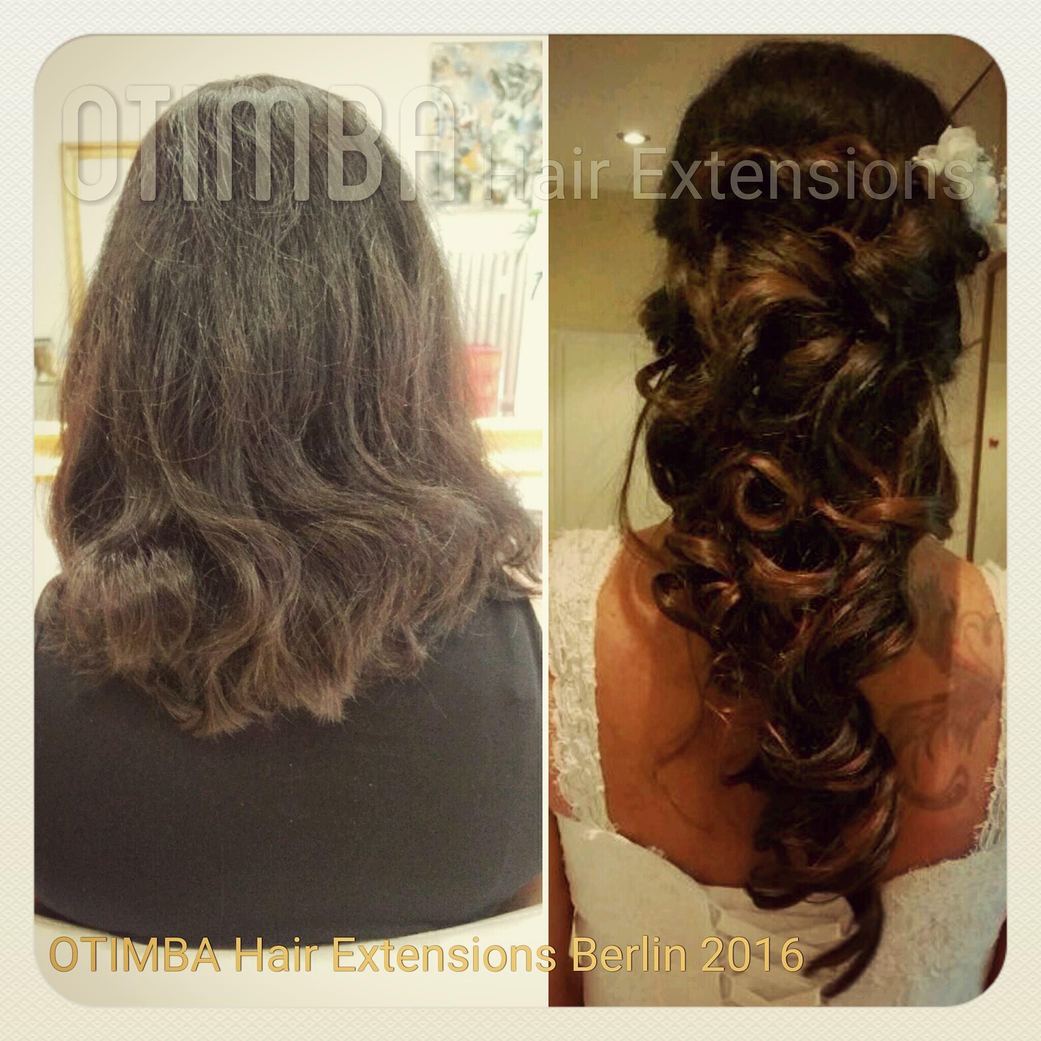 32e87769ca3d4 ➤ Otimba Hair Extensions Haarverlängerungen 14057 Berlin ...