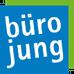 Büro-Jung GmbH & Co.KG in Mainz
