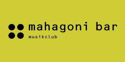 mahagoni bar in Augsburg