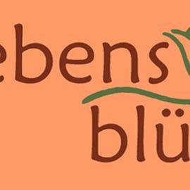 Lebensblüte - Schule für Naturheilkunde in Hannover