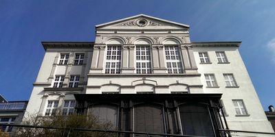 QdK Consulting GmbH in Siegen