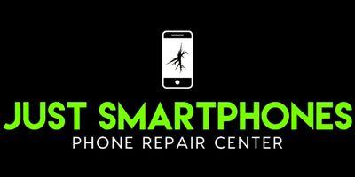 Just Smartphones Phone Repair Center in Hameln