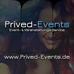 Prived-Events Veranstaltungsservice in Seevetal
