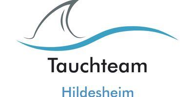Tauchschule Tauchteam Hildesheim Inhaber Hans Mader in Hildesheim