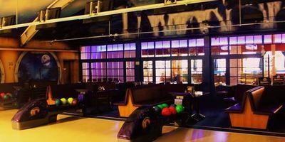 Bowlingcenter Tivoli Bowlingcenter in Görlitz