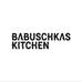Babuschka's Kitchen Restaurant in Essen