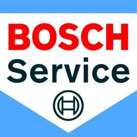 Bild zu Bosch Car Service - Automobile Zelz GmbH in Saarbrücken