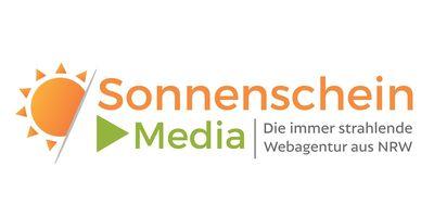 Sonnenschein Media in Wesel