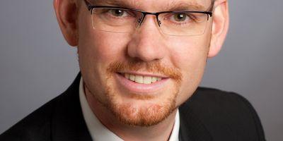 Rinnerthaler Steuerberatung Michael Rinnerthaler Dipl.-Kaufmann Steuerberater in München