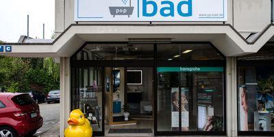 P & P Bad in Alzey