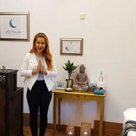 Bild zu Thai Moon Spa Massage in Leipzig