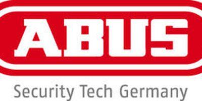 Haupt Sicherheitstechnik und Schlüsseldienst in Mühlheim am Main