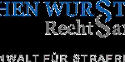 Wurster Jochen Rechtsanwaltskanzlei in Bremen