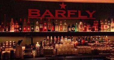 Barfly Cocktailbar Cafe in Traben-Trarbach
