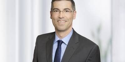 HUK-COBURG Versicherung Düren - Kundendienstbüro Axel Breuer in Düren