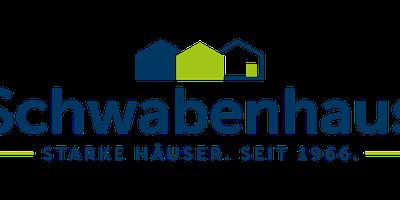 Schwabenhaus Info-Center Baden-Baden in Baden-Baden