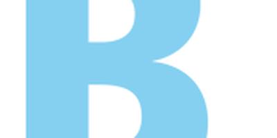 Concept B® - Privatpraxis für Ästhetische Medizin in Hürth im Rheinland
