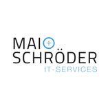 Mai + Schröder it-services GbR in Lebach