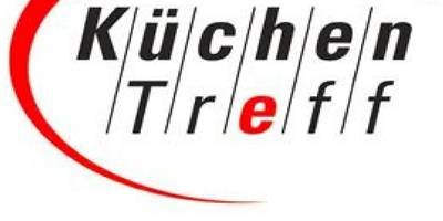 KüchenTreff Wolfsburg in Wolfsburg