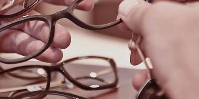 DOCKs. Optik & Hörakustik GmbH Brillen – Hörgeräte – Kontaktlinsen in München
