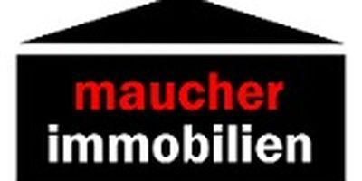 maucher Immobilien in Friedrichshafen