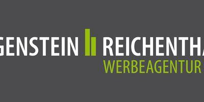 Langenstein & Reichenthaler Werbeagentur in Leimen in Baden