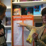 Buchhandlung Oelrich & Drescher GbR in Eschweiler im Rheinland