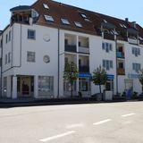 Gale Immobilien GmbH in Schwabmünchen