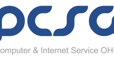 PCSG - Computer & Internet Service OHG in Solingen