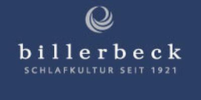 Billerbeck Betten-Union GmbH in Münzesheim Gemeinde Kraichtal