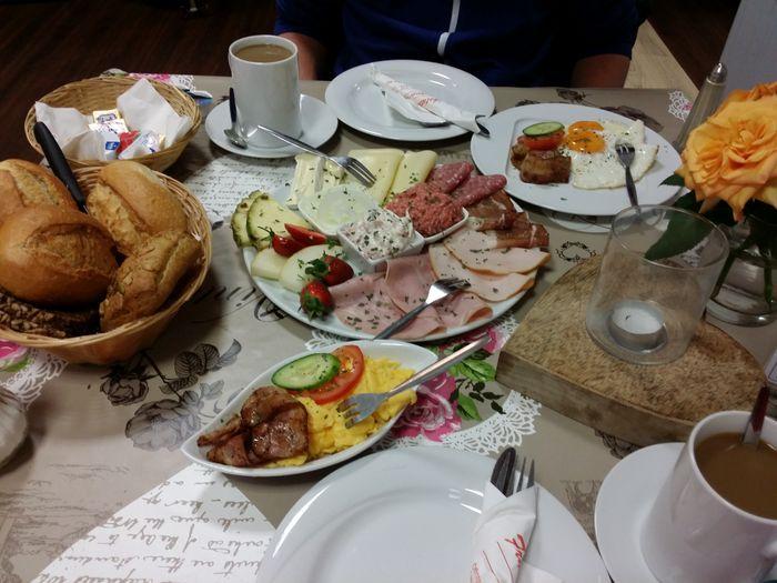 Frühstücksmäuse 16 Bewertungen Bremen Mittelshuchting