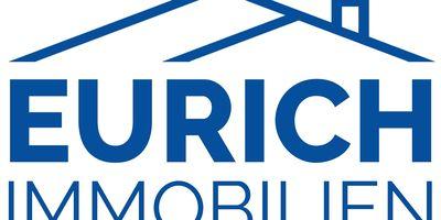 Eurich Immobilien Inh. Andreas Eurich e.K. Eurich Immobilien in Stuttgart