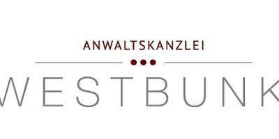 Rechtsanwalt Stefan Westbunk in Osnabrück