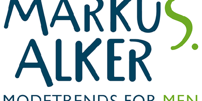 Markus Alker - Modetrends for men in Warendorf