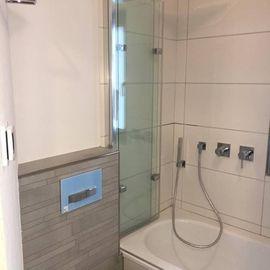 Bild zu Sanitär Kleissner GmbH in Mannheim